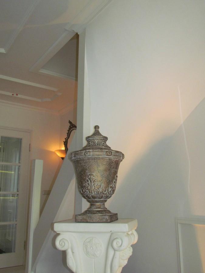 onderkant-trap