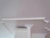sierlijsten-plafond
