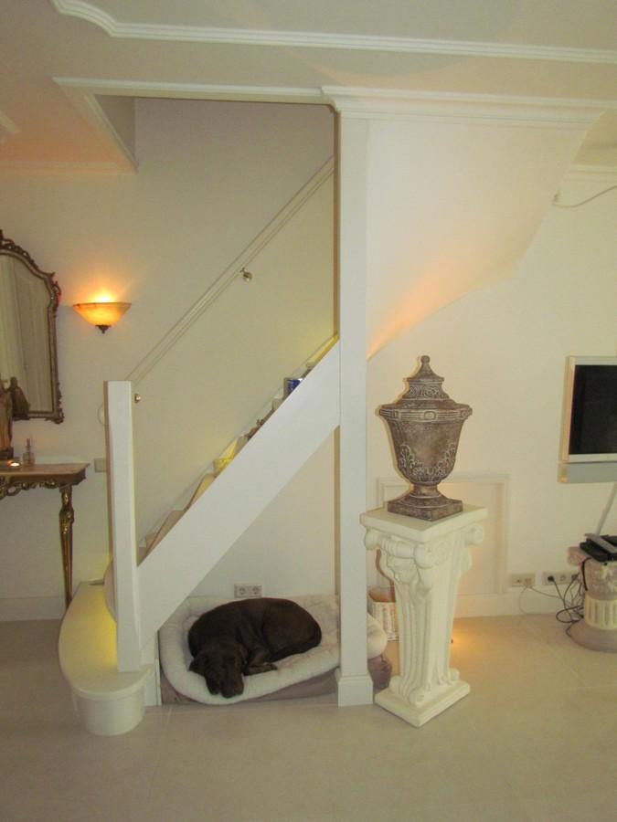 trap-onderkant-stukwerk