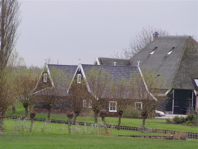 eindstadium-woningen-en-boerderij